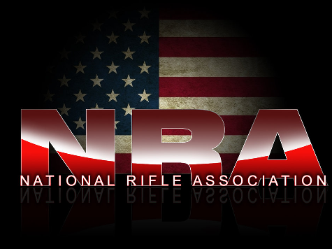 nra-logo • Green Country Arms & Pawn